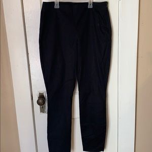 Old navy dress pants NWOT size 14 tall
